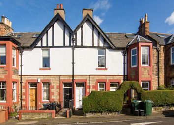 Thumbnail 6 bed semi-detached house for sale in Lismore Crescent, Edinburgh