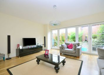 Thumbnail 4 bed terraced house to rent in Uplands Road, Boxgrove