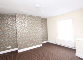 Thumbnail 2 bedroom terraced house to rent in Duke Street, Cronekyshaw, Rochdale