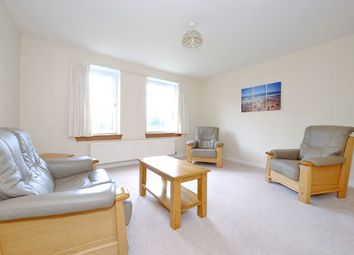 1 bed flat to rent in Claremont Gardens, City Centre, Aberdeen AB10