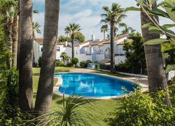 Thumbnail 3 bed town house for sale in Málaga, Spain