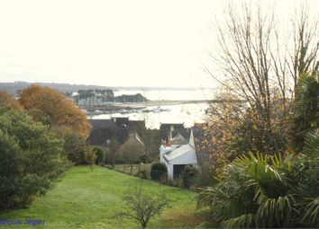 Thumbnail 3 bed detached house for sale in Bretagne, Finistère, La Foret Fouesnant