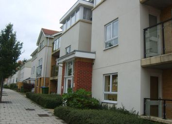 Thumbnail 2 bedroom flat to rent in Erebus Drive, West Thamesmead