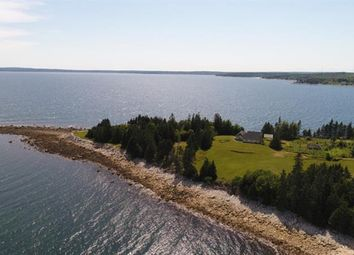 Thumbnail Land for sale in Black Point, Nova Scotia, Canada