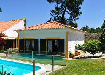 Thumbnail 3 bed villa for sale in Quinta Do Bom Sucesso, Costa De Prata, Portugal