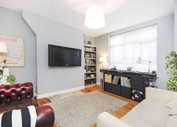 Thumbnail 2 bedroom flat for sale in Homerton, Homerton
