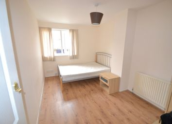 Thumbnail Room to rent in Bedford Court, Haverhill, Suffolk
