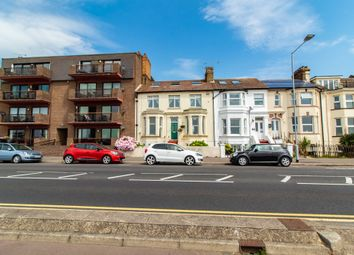 Thumbnail 1 bed flat for sale in Eastern Esplanade, Southend-On-Sea