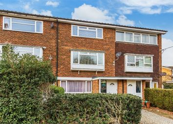2 bed maisonette for sale in Coppsfield, West Molesey, Surrey KT8