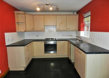 Thumbnail 3 bedroom semi-detached house for sale in Black Bull Lane, Fulwood, Preston