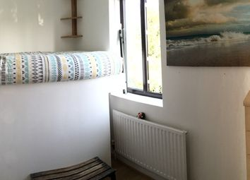 Thumbnail Room to rent in Bridport Close, Lower Earley, Reading