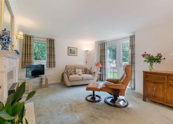 2 bed property for sale in 16-7, Queens Court, Edinburgh EH4
