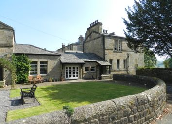 Thumbnail 2 bed cottage to rent in Quernmore Park, Lancaster