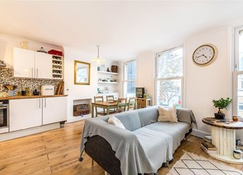 Thumbnail 1 bed flat for sale in Crystal Palace Road, East Dulwich, London
