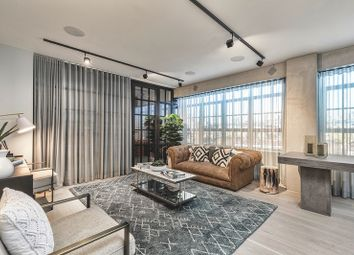 Thumbnail 3 bed town house for sale in 58 Grange Road, Bermondsey