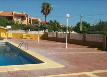 Thumbnail 3 bed apartment for sale in Calpe, Alicante, Spain