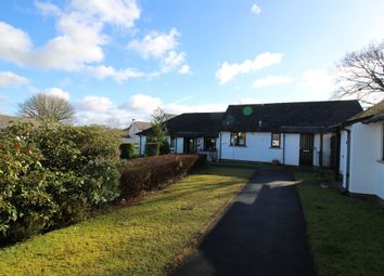 Thumbnail 2 bed semi-detached bungalow for sale in Shipley Close, South Brent