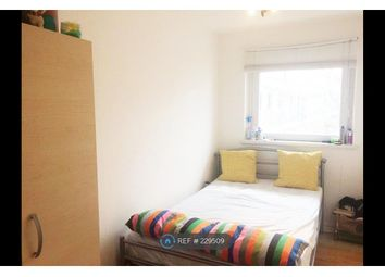 Thumbnail Room to rent in Alma, London