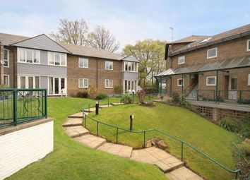 1 bed flat for sale in Lifestyle House, 2 Melbourne Avenue, Sheffield, South Yorkshire S10