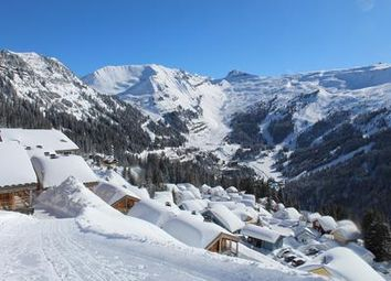 Thumbnail 4 bed chalet for sale in Flaine, Savoie, France