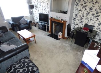 Thumbnail 2 bed maisonette for sale in Henley Road, Ilford