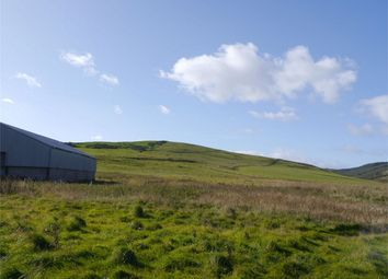 Thumbnail Land for sale in Development Site, Pathgreen Farm, Path Of Condie, Kinross-Shire