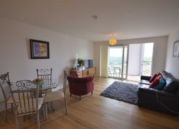 Thumbnail 2 bed flat to rent in Hatbox, Manchester City Centre, Manchester