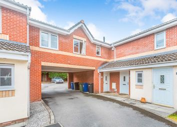 Thumbnail 1 bed flat for sale in Mossfield Close, Tyldesley, Manchester