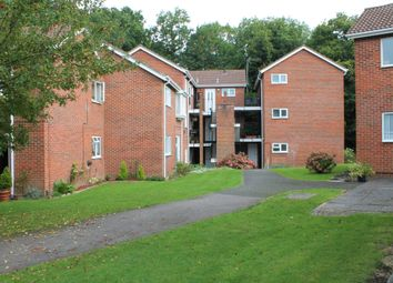 Thumbnail 1 bed flat to rent in Bellingdon, Romilly Drive, Watford