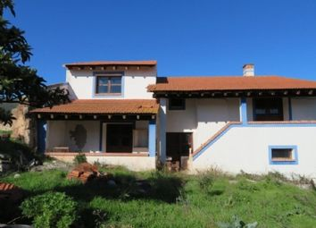 Thumbnail 4 bed cottage for sale in Rio Maior, Silver Coast, Portugal