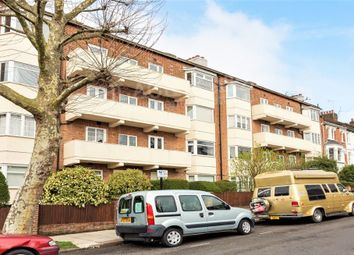 Thumbnail 2 bedroom flat to rent in Sherriff Road, London
