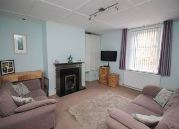 Thumbnail 2 bed terraced house to rent in Florence Street, Blaydon-On-Tyne