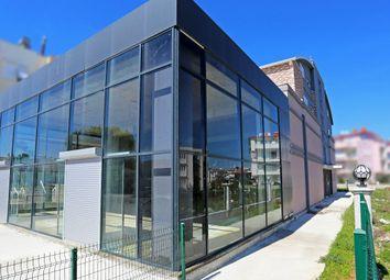 Thumbnail Office for sale in Belek, Serik, Antalya Province, Mediterranean, Turkey