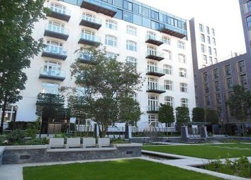 Thumbnail 2 bed flat for sale in Sterling Mansions, Leman Street