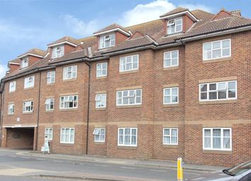 Thumbnail 1 bed property for sale in Blythe Court, Prospect Road, Hythe, Kent