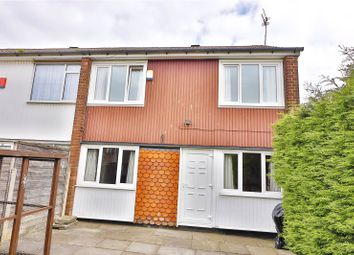 Thumbnail 3 bedroom property for sale in Buckley View, Rochdale, Greater Manchester