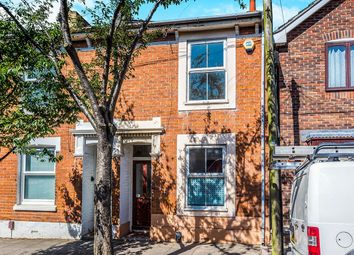 Thumbnail 2 bed terraced house for sale in Adair Road, Southsea