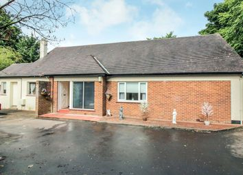 Thumbnail 5 bed property for sale in 9 Brentham Crescent, Stirling