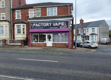 Thumbnail Property for sale in Cowbridge Road East, Canton, Cardiff