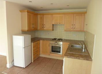 Thumbnail 2 bed flat to rent in Chapel Gardens, Liverpool, Merseyside