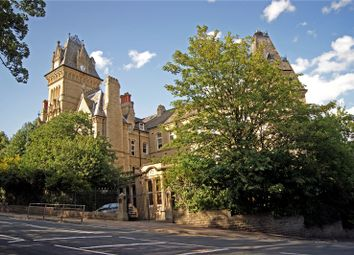 Thumbnail 2 bed flat for sale in Boothroyds, 20 Halifax Road, Dewsbury, West Yorkshire