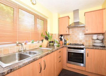 Thumbnail 3 bed detached house for sale in Pennine Way, Downswood, Maidstone, Kent