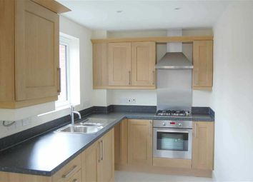 Thumbnail 2 bed flat to rent in Cornmill Drive, Bolton, Bolton