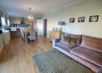 Thumbnail 6 bedroom detached house for sale in Binchester Court, Ingleby Barwick, Stockton-On-Tees