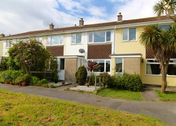Thumbnail 3 bed terraced house for sale in Trenethick Parc, Helston