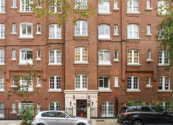 Sandwich House, Sandwich Street, Bloomsbury, London WC1H. 1 bed flat for sale