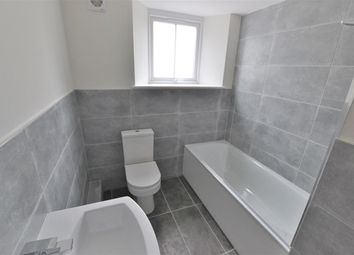 Thumbnail 2 bed flat to rent in Battle Road, St Leonards-On-Sea