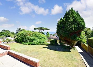 Thumbnail 3 bed detached house for sale in Salisbury Road, St Margarets Bay, Dover, Kent