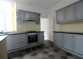 Thumbnail 2 bedroom terraced house to rent in Boulton Street, Birches Head, Stoke On Trent