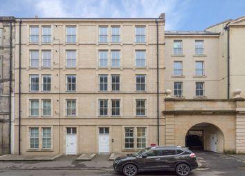 Thumbnail 2 bedroom flat for sale in 9 (Flat 13), Valleyfield Street, Tollcross, Edinburgh